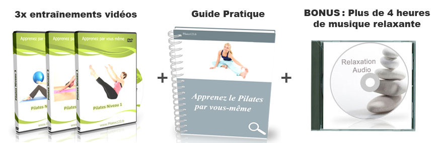 pacl pilates 123
