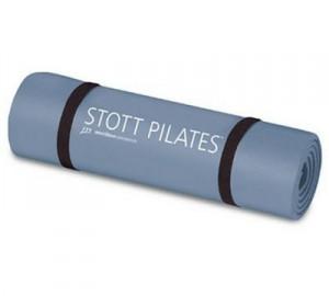 Pilates Stott