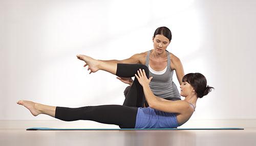gym-pilates