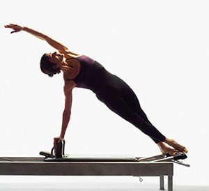 gym_pilates2